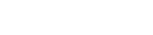 wis-news-10-live-local-now-logo-white-617px.png